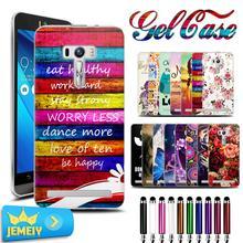For Asus Zenfone Series Selfie ZD551KL 2 ZE551ML ZC451TG ZC500TG ZE500KG 2 ZE550KL Ze500KL Max UV Case Back Cover Soft Case(China (Mainland))