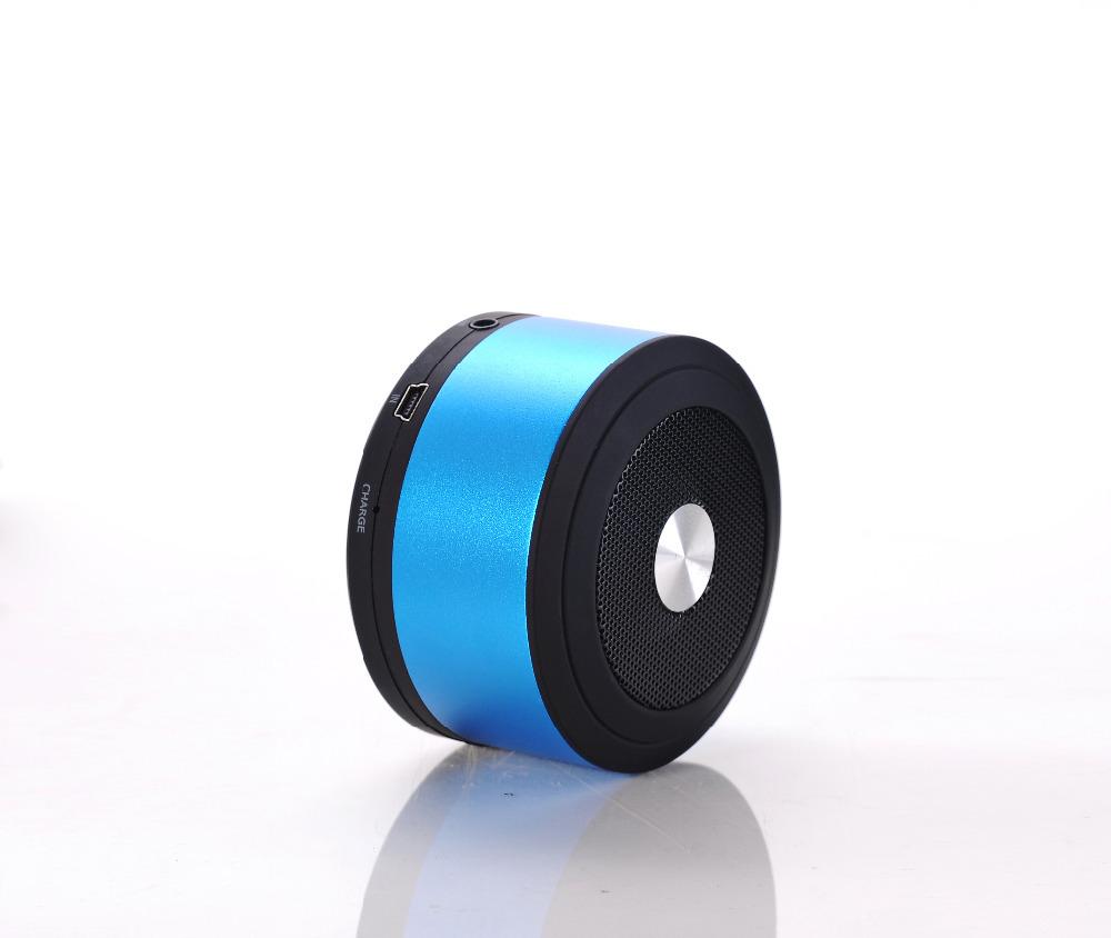 buy n8 my vision mini speaker custom logo portable bluetooth speaker music box. Black Bedroom Furniture Sets. Home Design Ideas