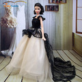 2015 Free delivery Doll Equipment Show Furnishings Family Home equipment Equipment For Barbie Dolls / Monster Excessive dolls