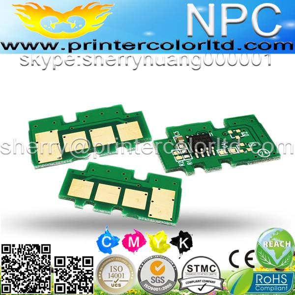 chip for Fuji-Xerox FujiXerox workcentre-3025V NI workcenter 3025-DN P3025 DN phaser-3020-VBI workcenter 3025V BI WC3025 V OEM