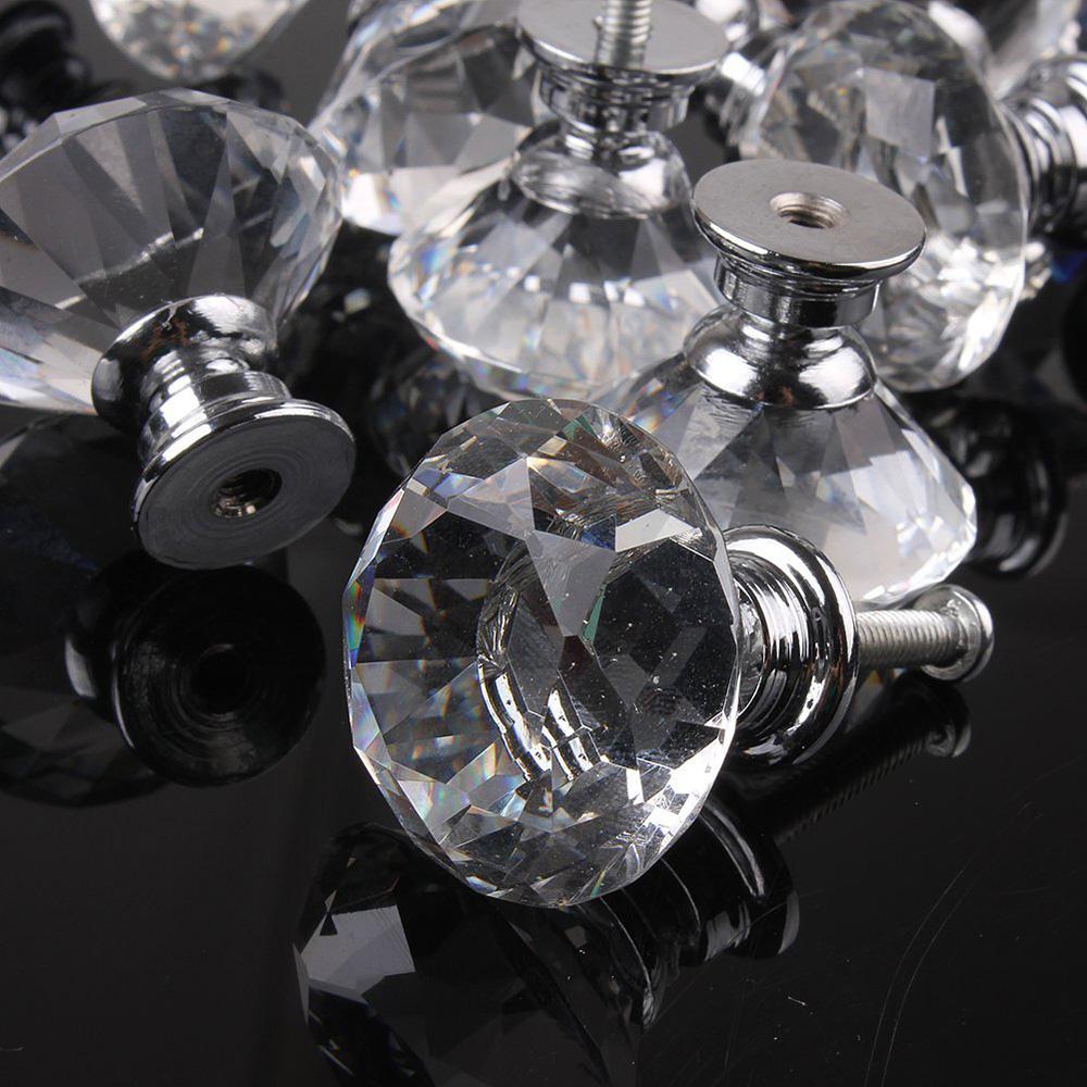 online kopen wholesale glazen deurknoppen uit china glazen