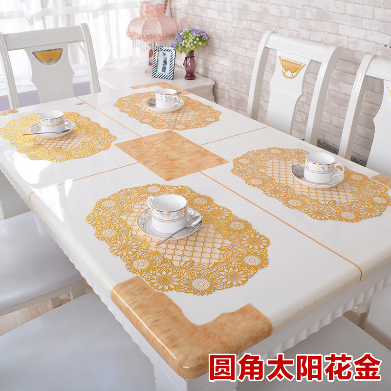 Lace Trim Embroidered Lace Tablecloths Tablecloth Table Cloth Upholstery Fabric Chair Cover
