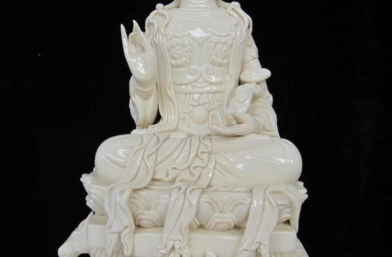 white deer buddhist personals Tibetan buddhist art furniture the white buddha faithfulness, peace and longevity the only attribute that may be absent would be fidelity deer.