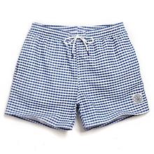 Gailang Marca Homens Praia Shorts Board Shorts Troncos Maiôs Swimwear Bermuda Masculina de Secagem Rápida Ocasional Ativa Ocasional Moletom(China)