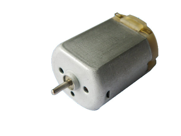 Buy 3v 6v 8400rpm Permanent Magnet