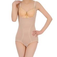 underwear Seamless Shape Wear