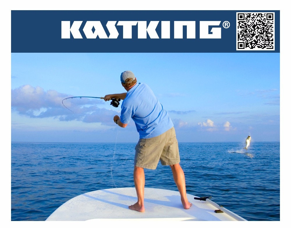 Kastking 2017 electronic outdoor outdoor fishing alarm for Outdoor fishing