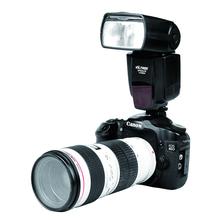 Buy VILTROX JY-680A JY680A flash speedlight camera DSLR Olympus Pentax Canon EOS NIkon for $31.19 in AliExpress store