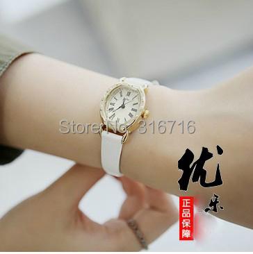 Original Designer Famous Brand Dress Watch JULIUS Fashion Luxury Womens Watches,Quartz Leather Strap JA544 High Quality<br><br>Aliexpress