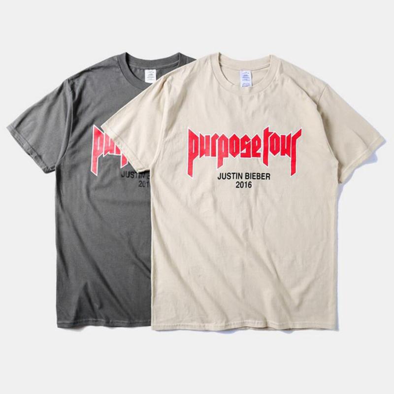 online kopen wholesale real madrid tshirt uit china real. Black Bedroom Furniture Sets. Home Design Ideas