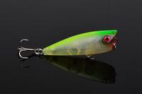 "Приманка для рыбалки Sunlure 1 0.239oz/6.78g/2.5""/6.35cm Fishaing 6# DW-1444"