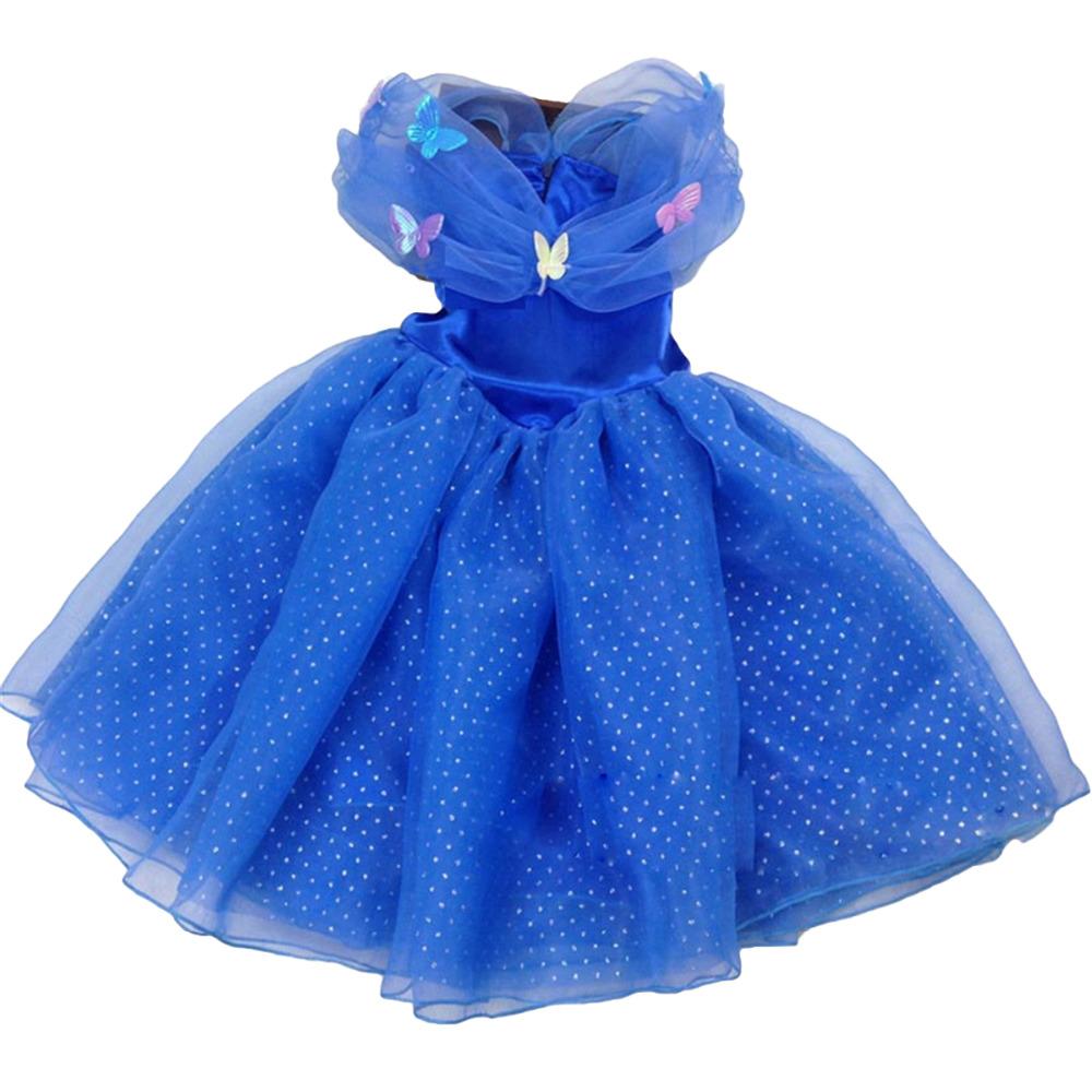 Cinderella Wedding Dress Child : Cinderella wedding gown reviews ping
