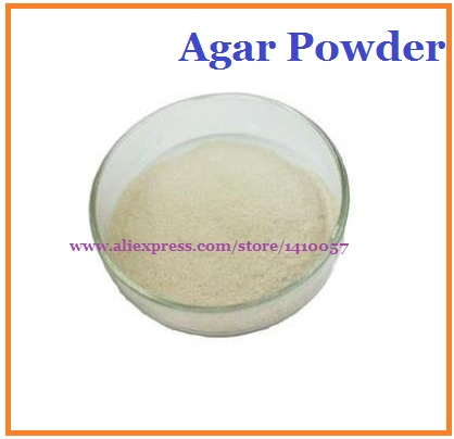 Online get cheap agar powder alibaba group for Agar agar cuisine