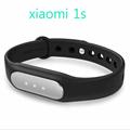2016 Xiaomi Mi Band 1S Mi Band 2 Heart Rate Sensor Smart Wristband smart health Miband