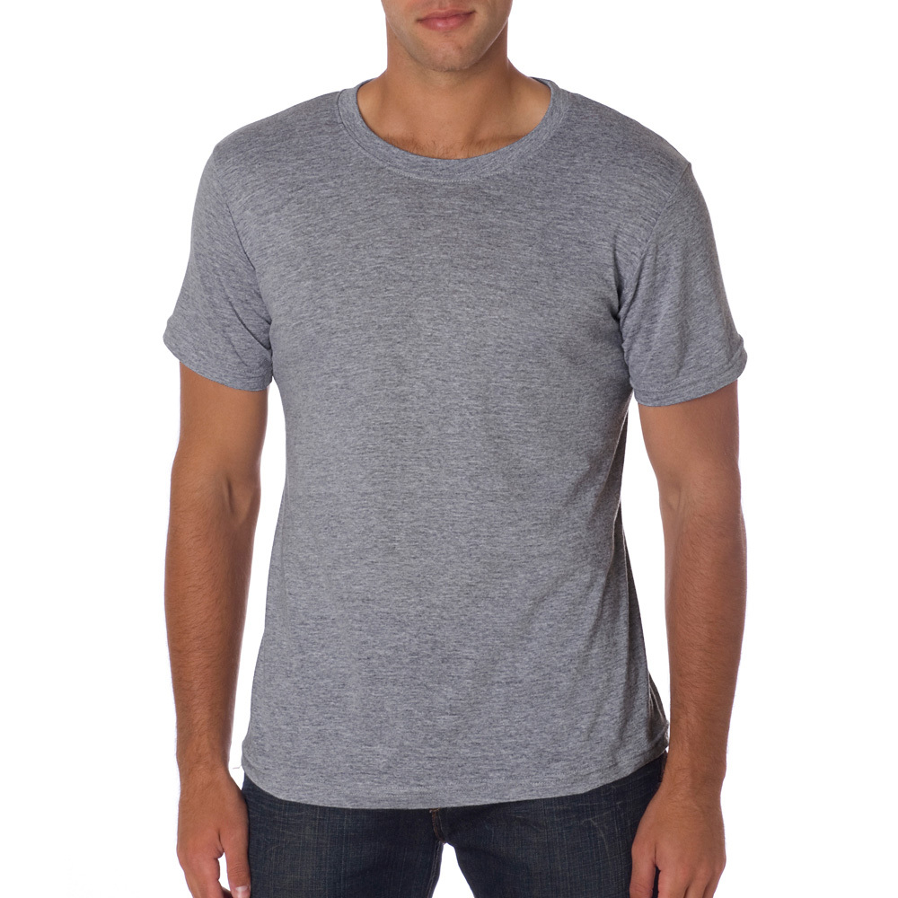 Men's 100% Merino Wool Outdoor Sports Crew T Shirts Lightweight Athletics Summer Breathable Wicking Cool Short Sleeve Base Tee(China (Mainland))