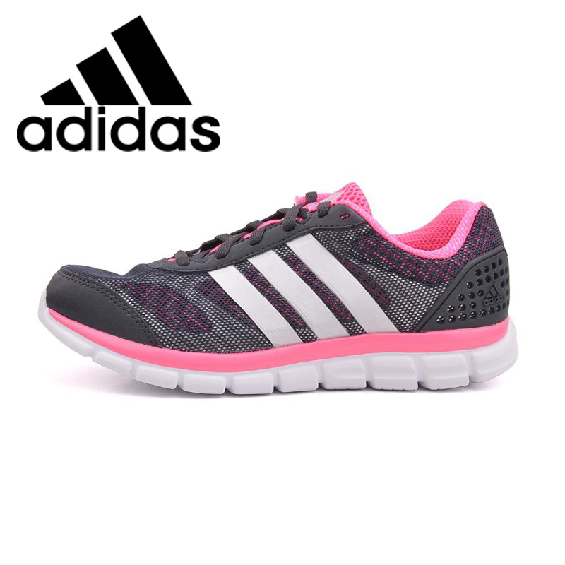 adidas shoes for girls 2014 wwwimgkidcom the image