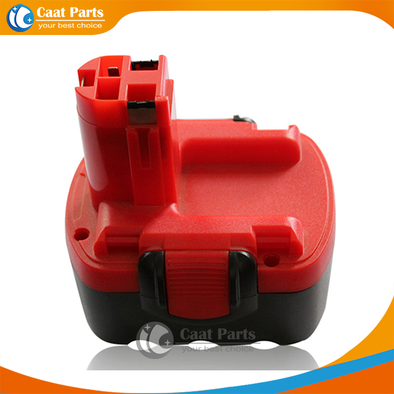 new replacement power tool battery plastic case and. Black Bedroom Furniture Sets. Home Design Ideas