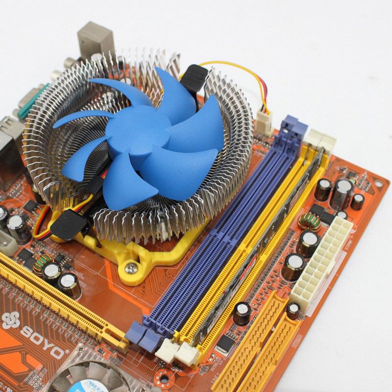 COOL-CPU-005-04L