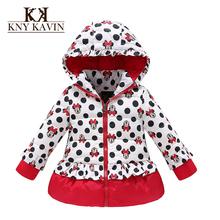 Girls Winter Jackets Warm Down Coat For Girls Clothing Fashion Winter Coats Thicken Down Winter Jackets Free Shipping KU783