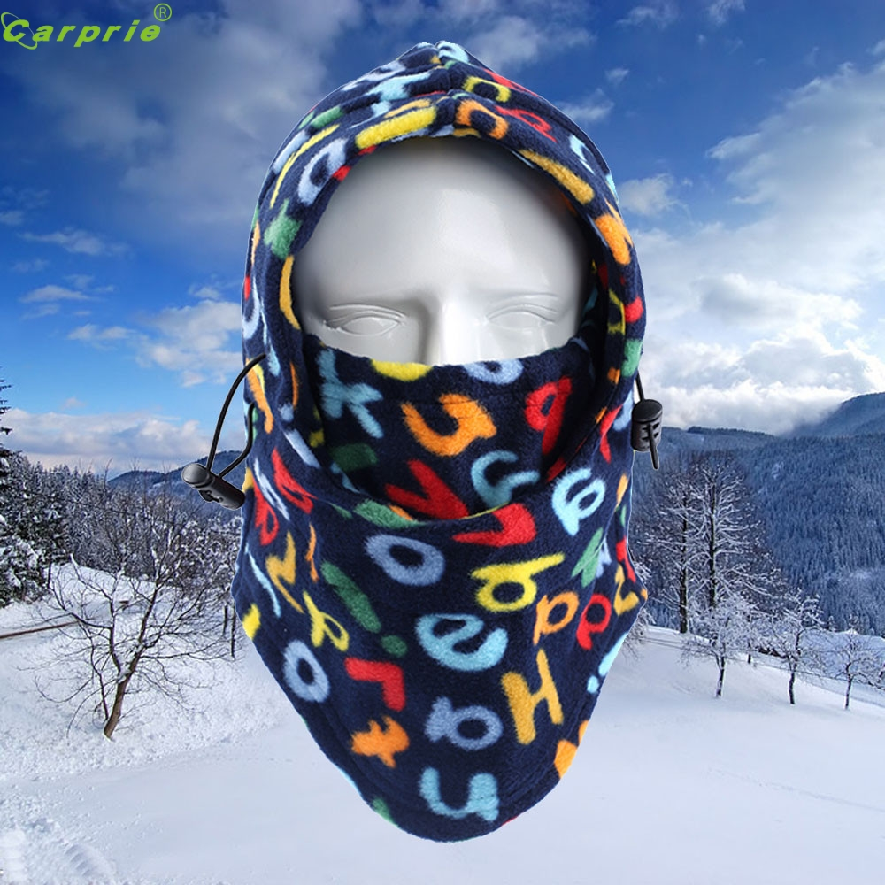 compare prices on cool snowboarding hats shopping