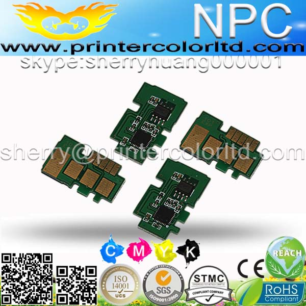 chip for Fuji-Xerox FujiXerox workcentre 3020 V P-3020 WC-3025 phaser 3020-V P3020-V BI workcenter-3025-VBI replacement