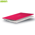 BBEN 14 inches Laptops Ultrabook Windows 10 Intel N3050 Dual Core 2G RAM HDMI LAN Port
