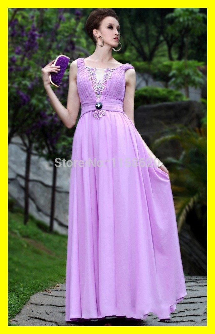 Uk Evening Dresses Cheap 25