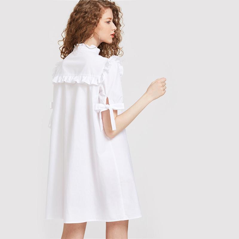 dress170327703(1)