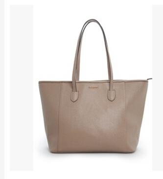Spring embossed shoulder bag handbag mango shopping bag(China (Mainland))