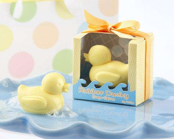 Aliexpress com buy 5 off per 50 low price 2012 cute duck scented