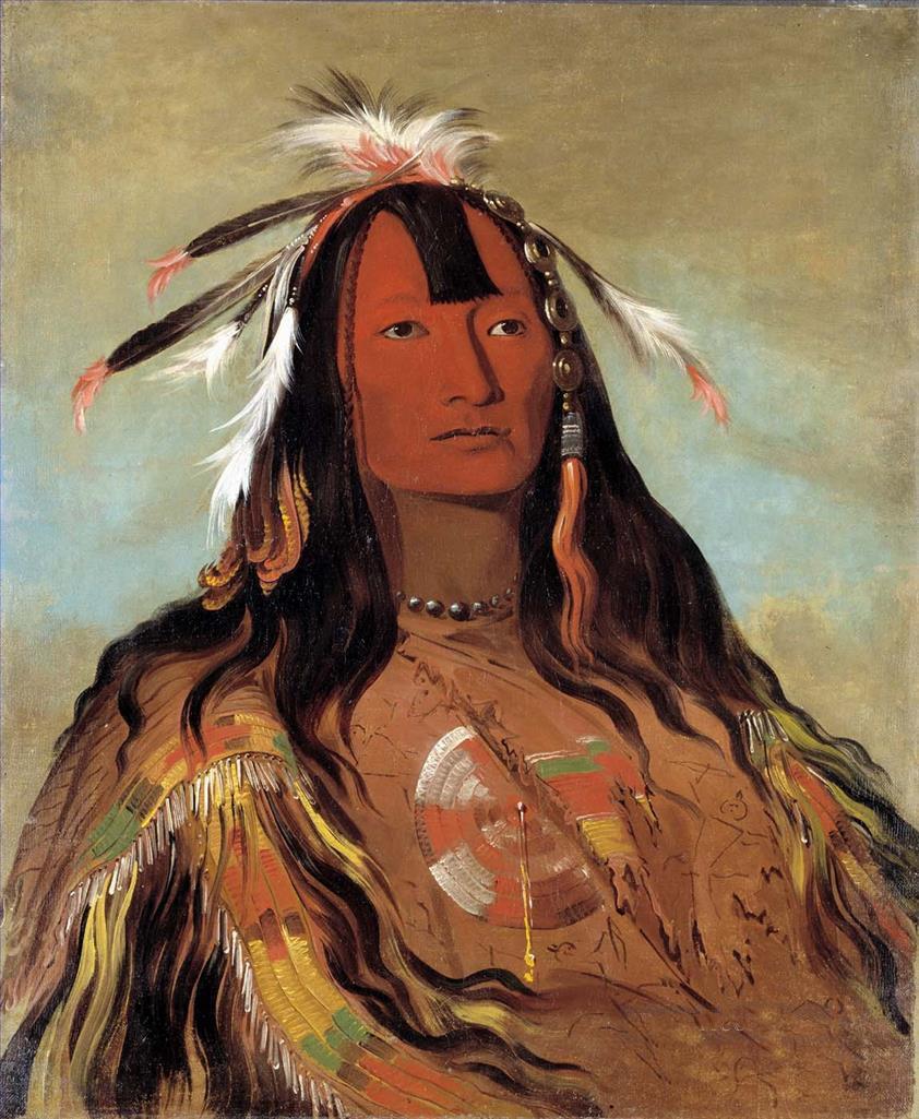 Native American Home Decor Native American Indian Home Decor Native Indian American