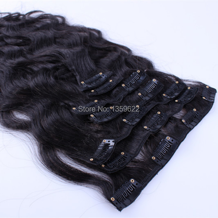 Remy Extensions Sale 50