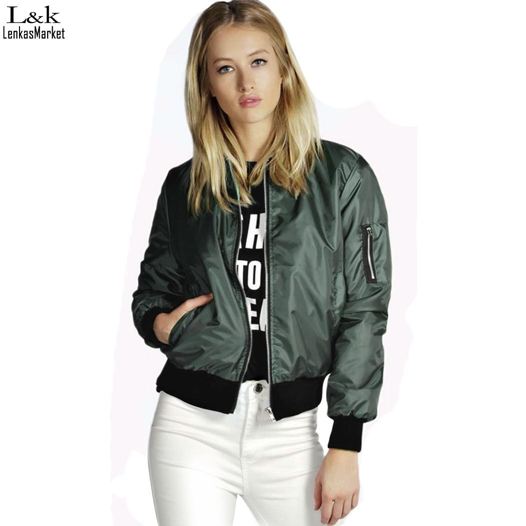 Sports Jacket For Women - Best Jacket 2017