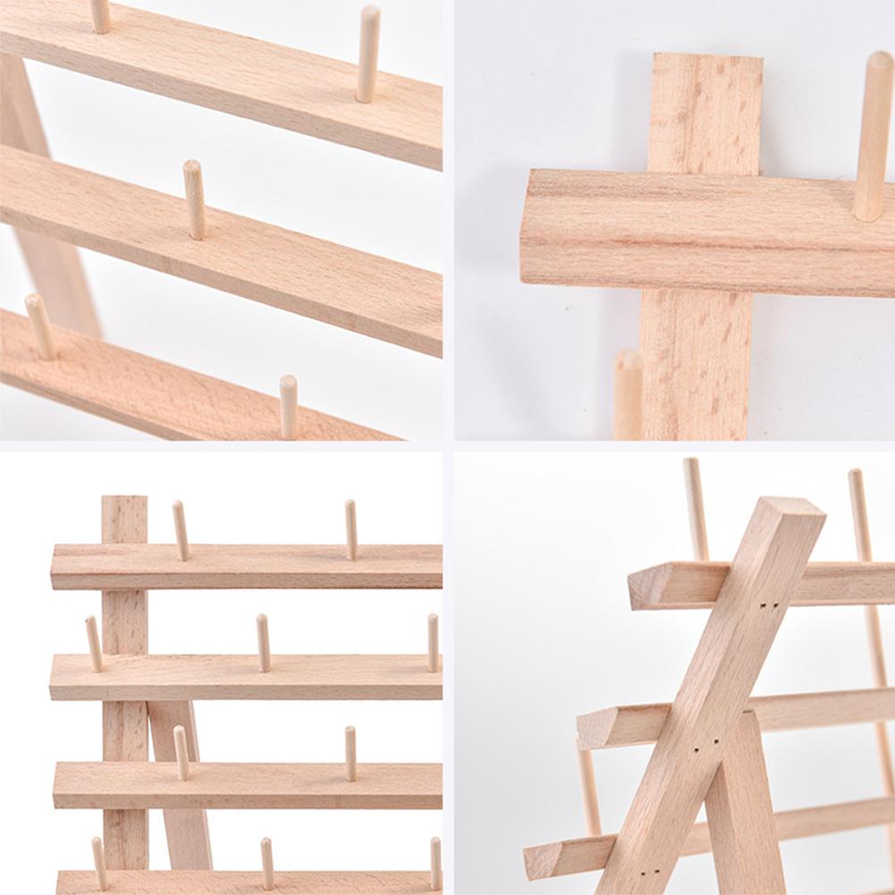 30 Axis поставки экономия пространства дома резной шкаф деревянный портной вышивка aeProduct.getSubject()