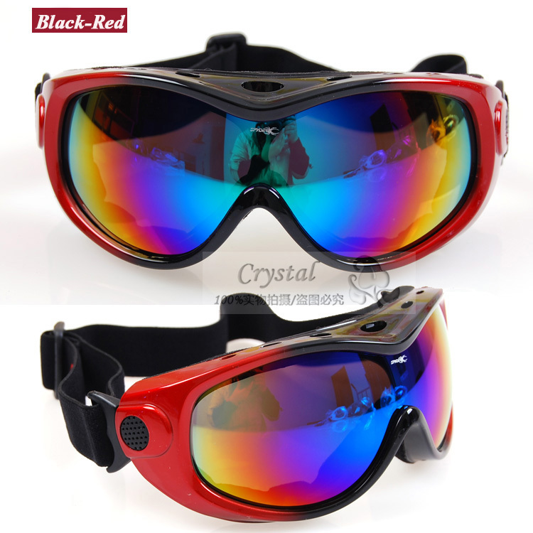 Womens Snowboard Goggles Goggles Men Women Outdoor