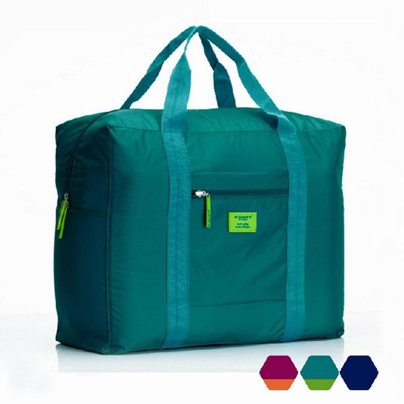 achetez en gros sac de voyage pliable en ligne des grossistes sac de voyage pliable chinois. Black Bedroom Furniture Sets. Home Design Ideas