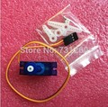 10pcs/lot IR Infrared Obstacle Avoidance Sensor Module for Arduino Smart Car Robot 3-wire Reflective Photoelectric New