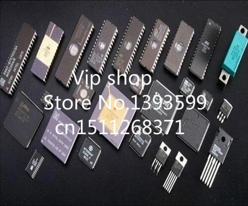 Free Shipping XC6SLX9-2TQG144C XC6SLX9 2TQG144C XC6SLX9-TQG144 XC6SLX9 144-LQFP XILINX ICS(China (Mainland))