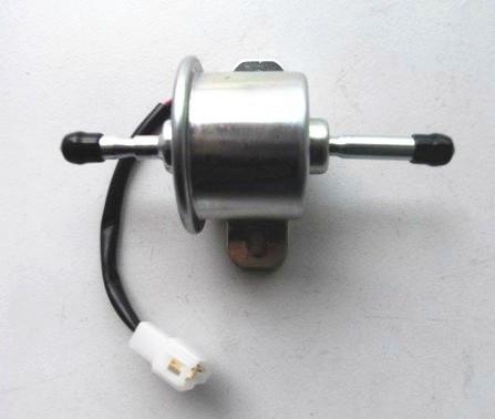 achetez en gros fuel pump yanmar en ligne des grossistes fuel pump yanmar chinois aliexpress. Black Bedroom Furniture Sets. Home Design Ideas