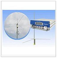 15W CZH-15A CZE-15A FU-15A FM stereo PLL broadcast transmitter FM TX + GP200 1/2 wave antenna + Powersupply Kit cover(China (Mainland))