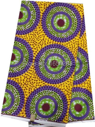 African fashion design nigerian most popular veritable for Most popular fabric patterns