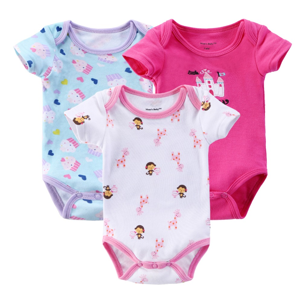 Explore newborn baby boy clothes & baby boy clothing available at Tea. Welcome your adorable newborn home with cute & new baby boy clothes.