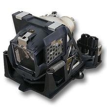 Buy Original Projector Lamp 400-0003-00 3D PERCEPTION SX30 Basic/X30 Basic/PZ30SX/PZ30X/SX 15e / SX 15i / SX 25+ / SX 25+I for $108.00 in AliExpress store