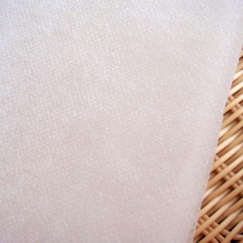 Single Sided Iron On White Fusible Buckram Blocking Canvas Buckram Craft Millinery DIY 100*125cm(China (Mainland))