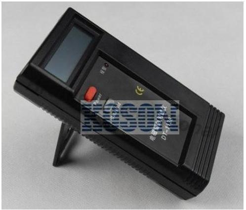 Free Shipping +Digital Electromagnetic Radiation Detector Meter 50Hz-2000MHz DT-1130 EG2296