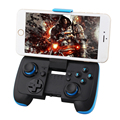 Android Gamepad BTC 937 Bluetooth Wireless Game Controller Gamepad Joystick for Phone Android Phone Tablet PC