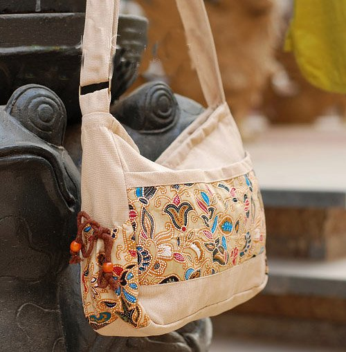 handbags messenger bags Picture - More Detailed Picture about ...