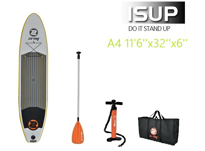 11.6 ft Surf board Surfing Stand up paddle board Inflatable SUP Surfboard Surf board include oar inflation pump bag repair patch(China (Mainland))