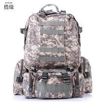 2017 Для мужчин мужской рюкзак Колледж школьные рюкзак Сумки для подростков Винтаж Mochila Повседневное Рюкзак Путешествия Рюкзак(China)