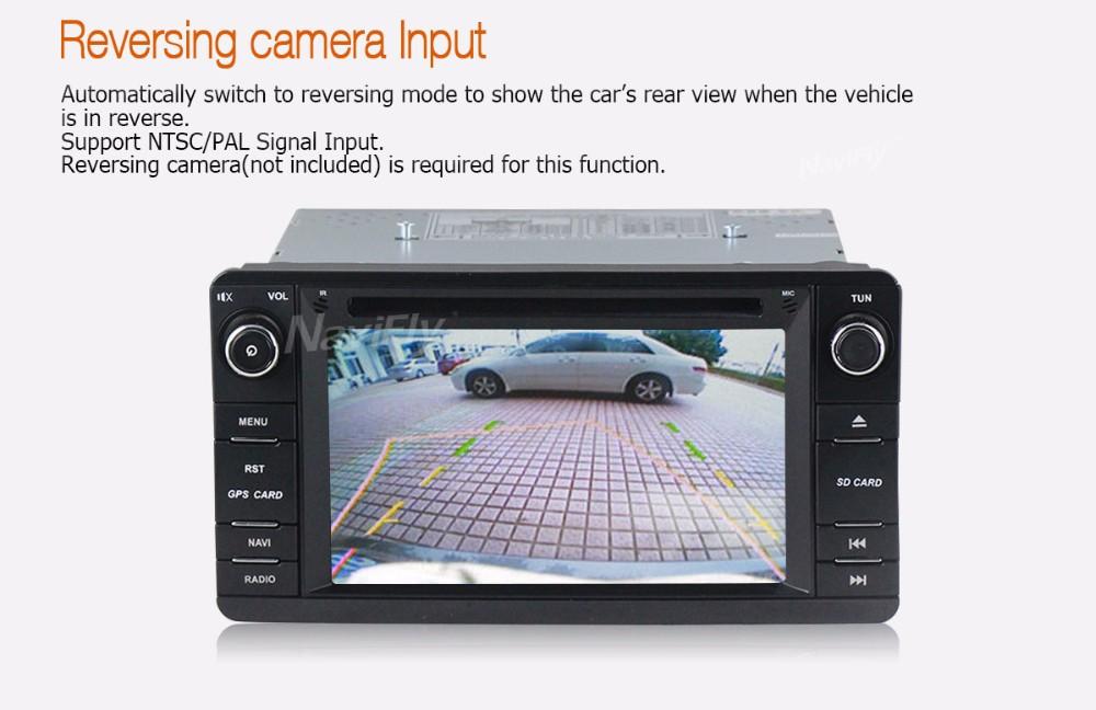 Купить Android 5.1.1 Quad Core 1.6 ГГц CPU Автомобильный GPS навигации Игрока для Mitsubishi Outlander 2014 Года с DVD BT WI-FI Радио бесплатно доставка